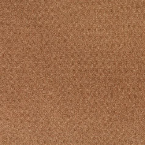 Chenille Upholstery by B530 Chenille Upholstery Fabric By The Yard