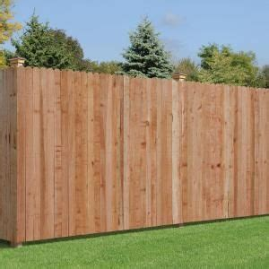 cattle fence panels home depot ezfencedesign us
