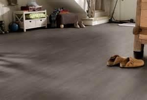 pavimento pvc autoadesivo home design 30 x 40 2017 2018 cars reviews