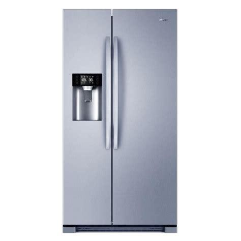 Refrigerateur Avec Tiroir by Refrigerateur Americain Avec Tiroir Congelateur Achat