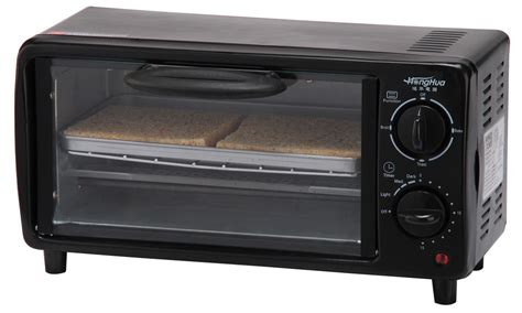 the cabinet toaster oven where can i obtain an beneath the counter toaster oven hanging counter toaster oven below