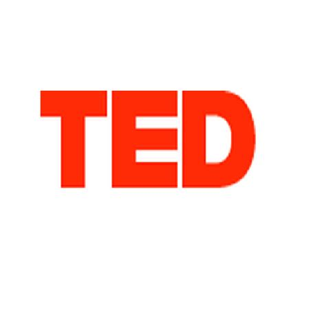 best ted talks for best ted talks for business owners cpc strategy