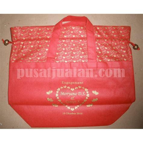 Tas Jinjing Belanja Strawberry Murah belanja tas murah di surabaya tas wanita murah toko tas