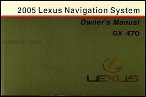 auto repair manual online 2005 lexus gx transmission control toyota a750e transmission diagram toyota free engine image for user manual download