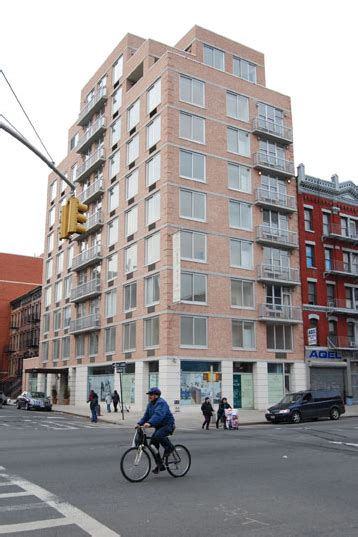 the 249 east 118th harlem condos for sale