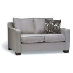Apartment Size Sectional Sofa Burrard Apartment Size Sofa Custom Made Buy Custom Made Sofas