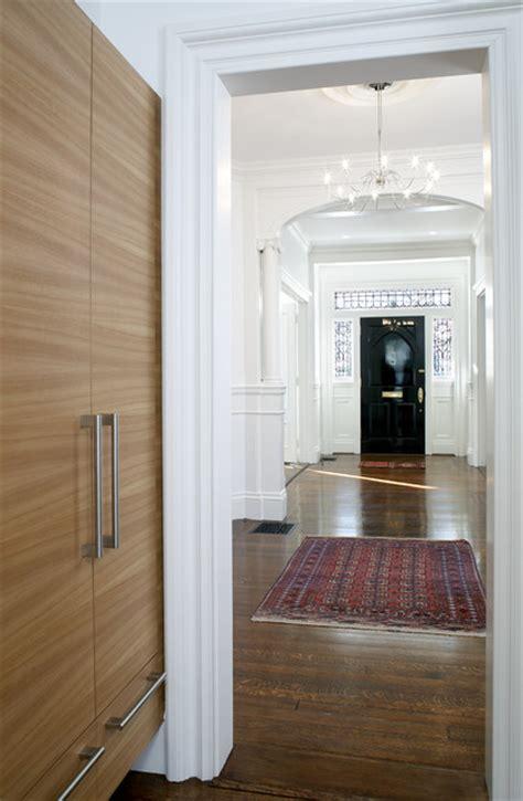 black front door with sidelights traditional entrance foyer entry door with sidelights entry farmhouse with black door