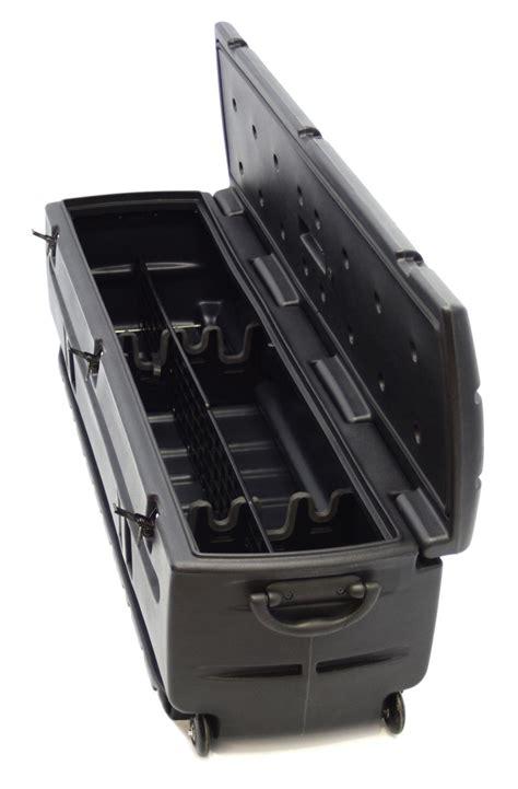 Suv Gun Rack by Official Du Ha Website Du Ha Tote Portable Storage