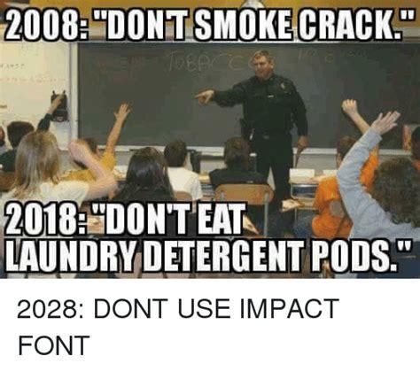 Impact Meme - 25 best memes about impact font impact font memes