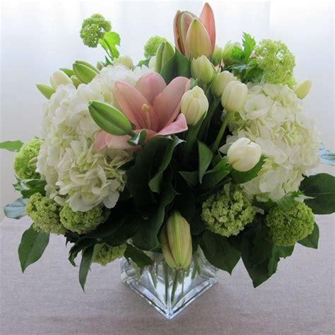 fiori floreali fiori battesimo fiori per cerimonie fiori da regale ad