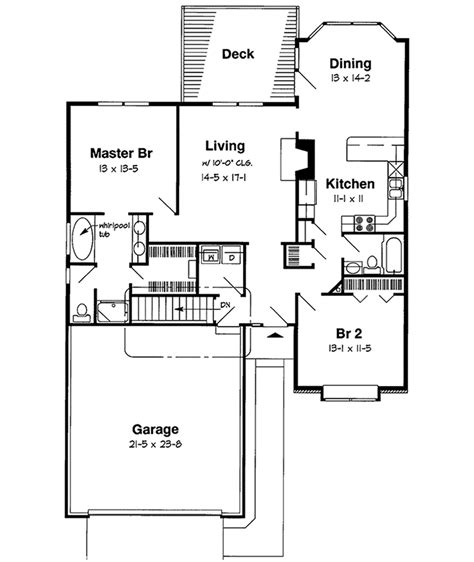 home plans and more dallas traditional home plan 038d 0437 house plans and more