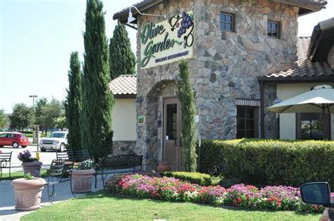 Olive Garden Nearby by The 10 Best Restaurants Near Stonebriar Centre Tripadvisor