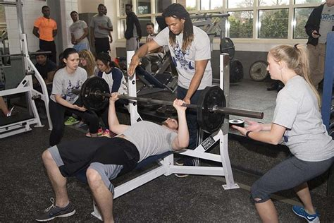 bench press competition records 3rd annual bench press competition uncg recreation wellness
