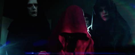 film horror 2015 emma watson first teaser for alejandro amenabar s regression