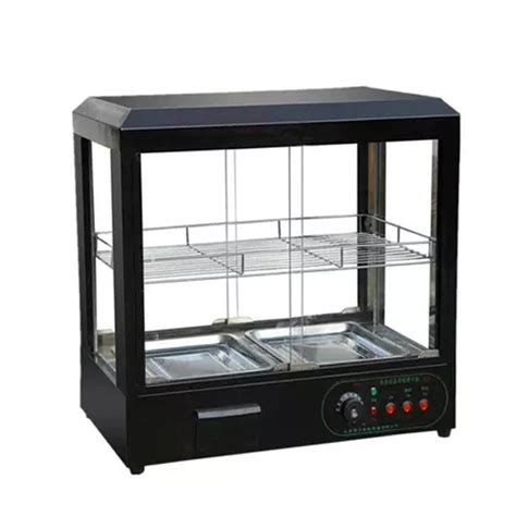 restaurant food warmer cabinet 220v restaurant catering electric food warming warmer