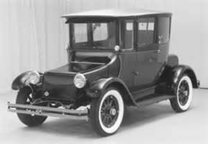 Electric Car Inventor Motor Cars Science And Technology Find Facts