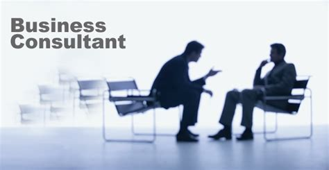 Top Mba Programs For Technology Consulting by Consultancy Services