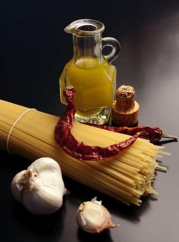 alimenti contro l influenza il menu contro l influenza alimenti per influenza
