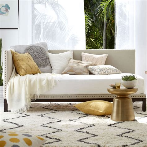 daybed designs various designs of daybed to comfort your day time homesfeed
