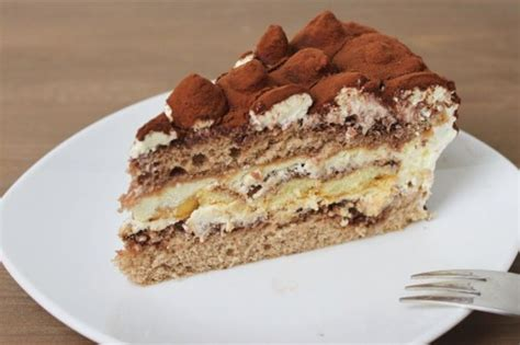 Torten Backen by Kinder Bueno Torte Backen Torten Rezepte Absolute