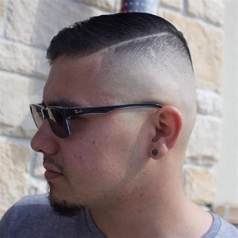 Reaally Great High And Tight Mens Hairstyles | 20 neat and smart high and tight haircuts
