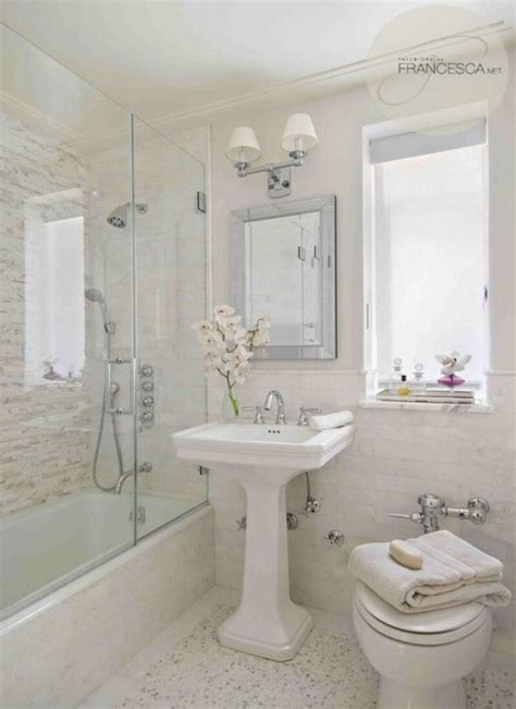 top 7 small bathroom design ideas https