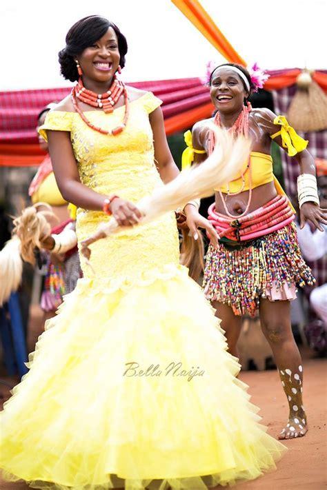 20 best images about Igbo Weddings Igba Nkwu on Pinterest