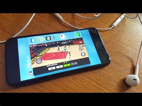 iphone 7 iphone 7 plus apps keep crashing fix fliptroniks