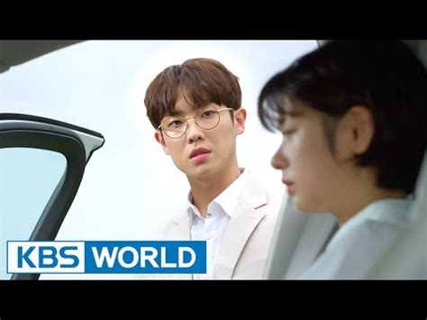 My Is Strange sungryoung was once jealous of park shinhye happy together 2017 06 22 agaclip make your