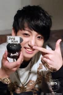Jungkook jungkook bts photo 35060454 fanpop