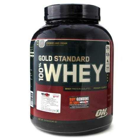 Whey Protein Shake what is protein shake used for