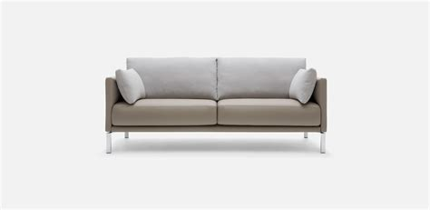 sofas tables and more cara