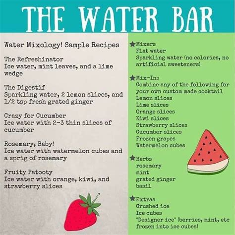 Detox Water Beachbody by 1000 Ideas About Water Challenge On Gallon