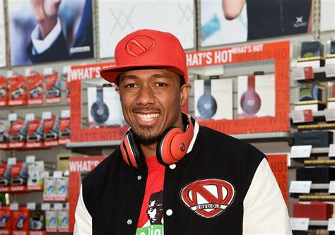 Nick And Shack Up by Nick Cannon And Radioshack Launch The Ncredible Collection