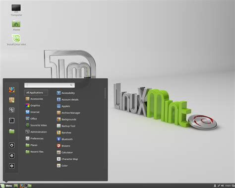 Linux Mint L by Backdoored Linux Mint And The Perils Of Checksums