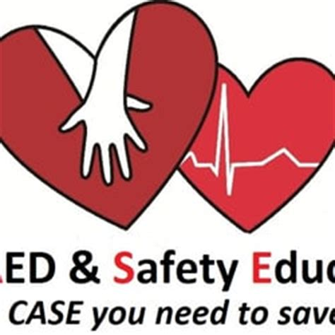 cpr aed and safety education cpr classes 10105 lorain