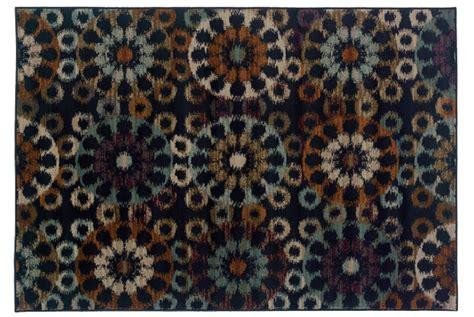teebaud rug pad 100 teebaud rug pad 6 x 9 rug padding u0026 grippers rugs the home depot mega lock rug