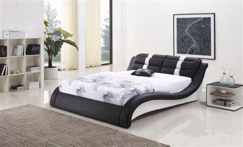 cheap divan beds ukcheap double divan bedscheap single divan beds leather bed single divan beds modern bedroom furniture double divan bed