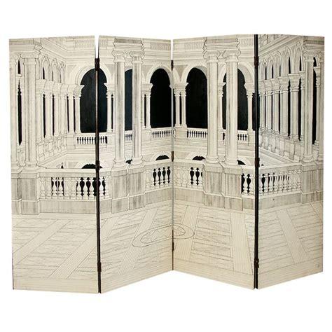 room dividers craftsmanship on display matt risinger 9 best chinese courtyard images on pinterest