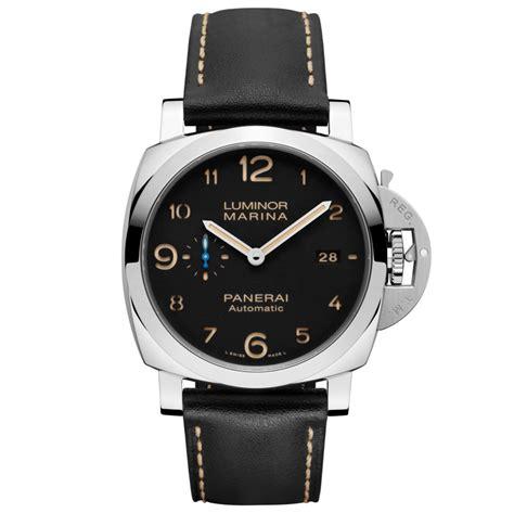 Jam Tangan Quartz Harga harga jam tangan quartz original jualan jam tangan wanita