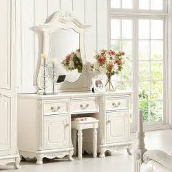 Makeup Vanity American Furniture Shop Popular Bedroom Makeup Table From China Aliexpress