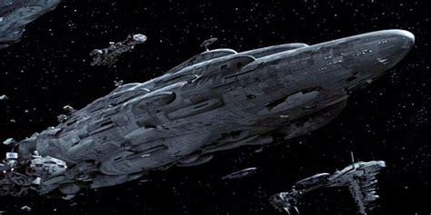 vaisseau amiral wars wiki fandom powered by wikia