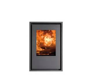 martin industries fireplace parts stoves martin stoves