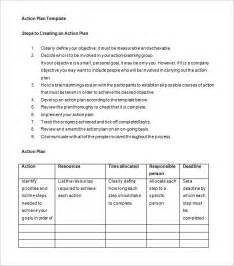exle of business plan template business plan business plan for nursery 21