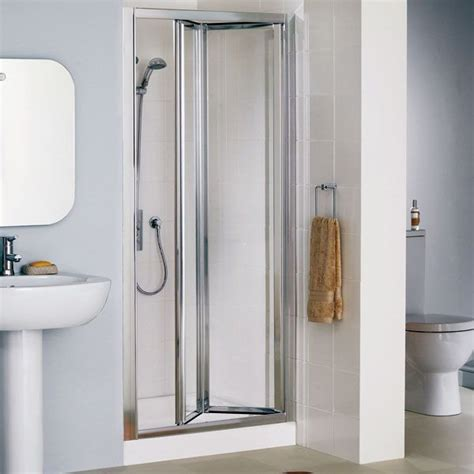 Lakes Shower Door 78 Images About Shower Doors On Lakes Safety Glass And Shower Doors