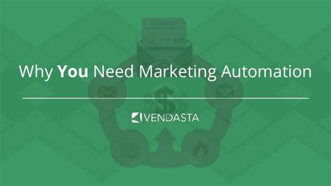 why agencies need marketing automation to succeed