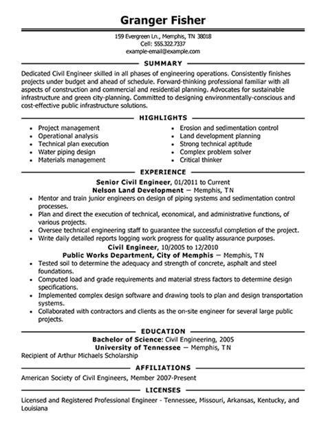 free professional resume writing services professional engineer resume resume ideas