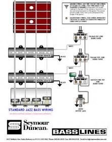 fender stratocaster series wiring diagram fender get free image about wiring diagram