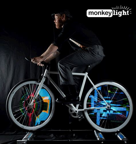 monkey lights for cars monkey light bike lights