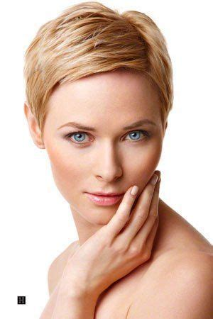 15 Strawberry Hair Hairstyles Haircuts 2016 2017 2017 Hair Trends For Faces Discover More Ideas About Pixie Cuts